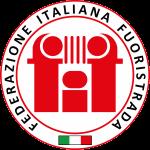 FIF - Federazione Italiana Fuoristrada