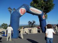 XIV RADUNO FAMILY FEST MEMORIAL ROBERTO E MARIO