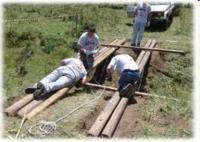 8^CORSO ADVANCED GUIDA SICURA IN FUORISTRADA CORSO SCUOLA FEDERALE