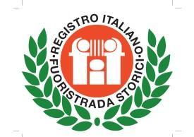 REGISTRO STORICO FEDERALE