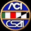Corsi Federali di scuola fuoristrada con Istruttori della Federazione Italiana Fuoristrada