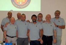 Corsi Guida per Fuoristrada e SUV con Istruttori della Federazione Italiana Fuoristrada
